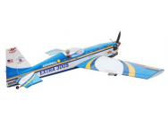 Extra 300 (61-75) deluxe serie Seagull top qualite - JP-5500198