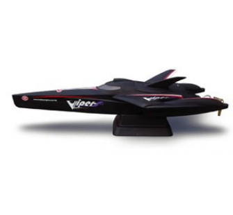 VIPER-S 1080mm 550 HOBBY ENGINE - CML-HE0914