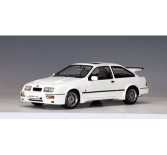 Ford Sierra RS Cosworth AutoArt 1/18 - T2M-A72862