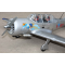 YAK 52 (.91) - 1610mm - train rentrant SEAGULL - JP-5500072