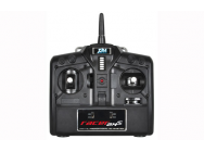 Racer 2.4S 2.4GHz RC 2 voies - T2M-T4614