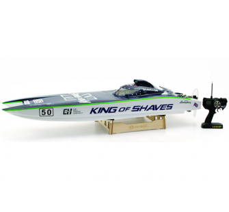 king of shaves gas 26cc rtr venom cml ven1807 miniplanes. Black Bedroom Furniture Sets. Home Design Ideas