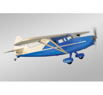 STINSON EP ARF Phoenix Model - MRC-PH091
