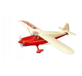 STINSON ARF 162cm Phoenix Model - MRC-PH090