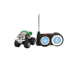 Mini-X Trucks Jamara - JAM-403520