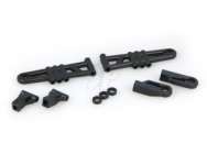 3803 SUSPENSION ARM SET - JP-9940914