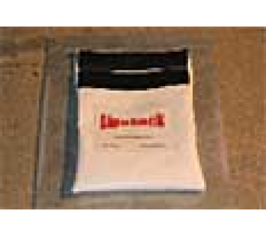 Lipo sack, sac protection charge accu Lipo - DIV-LIPOSACK