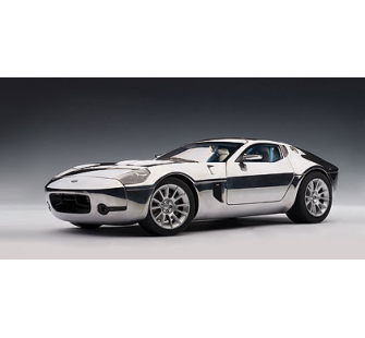 Ford Shelby GR-1 AutoArt 1/18 - T2M-A73071