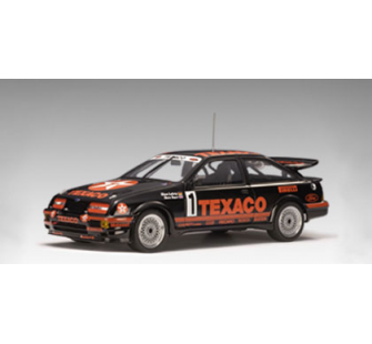 Ford Sierra Cosworth RS AutoArt 1/18 - T2M-A88711
