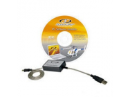 LOGICIEL PC INNOVATOR + DONGLE USB - XP/VISTA/WINDOWS 7 - MRC-T2708