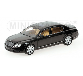 Bentley Continental 2005 Minichamps 1/18 - T2M-100139462