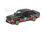 Ford Escort II RS 1800 Minichamps 1/43 - T2M-400768433