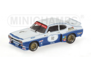 Ford Capri RS 3100 Minichamps 1/43 - T2M-400058000