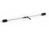 Twister Police Helicam Fly Bar Set - JP-6602706