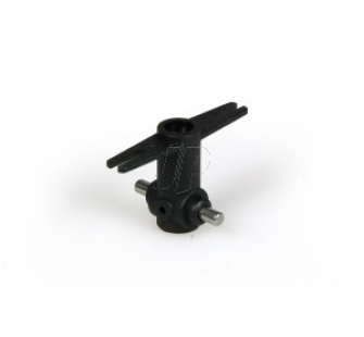 Twister Police Helicam Main Rotor Head - JP-6602708
