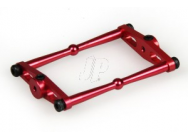 Twister CPX Cnc Flybar Control Frame Set(Opt) - JP-6600556