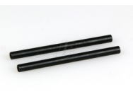 Twister CPX Metal Spindle Shaft (2) (Option) - JP-6600559