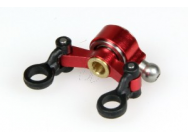 Twister CPX Cnc Tail Pitch Slider Set(Option) - JP-6600567