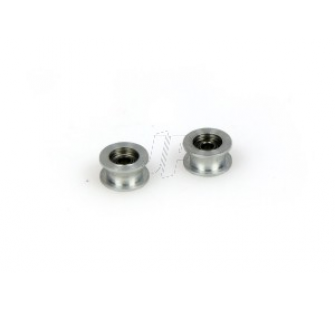 Twister CPX Tail Pulley Set - JP-6601422