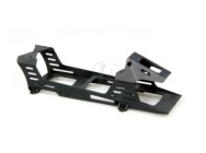 Twister CPX Main Frame & Battery Holder Set - JP-6601423