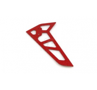 Twister CPX Vertical Fin Set - JP-6601440