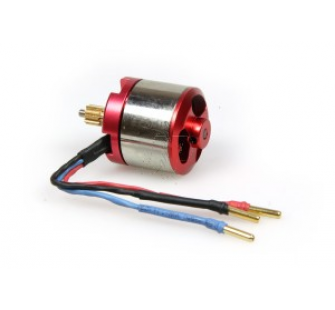 Twister CPX Main Brushless Motor Set - JP-6601447