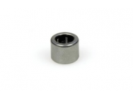 Twister CPX One Way Bearing - JP-6601450
