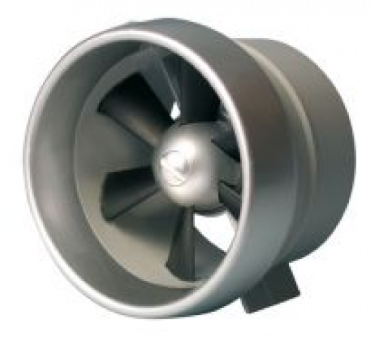 Turbo Fan jamara - JAM-FAN177445