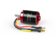J-POWER BRUSHLESS MOTOR (Cage tournante) J-perkins - JP-JPW0109