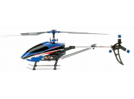 Arrow Plus -Flybarless- RTF 2.4GHz ROBBE - ROB-1-S2518
