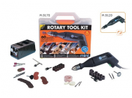 Kit perceuse rotatif 100W - PG-Mini - PGM-M.9170