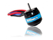 Avionics Wind MT Brushless motor KV 1100 - MCM-ORI61103