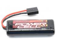 TRAXXAS - Accu 7.2v - Power Cell 1 1200 mah - 2925 - TRX-2925
