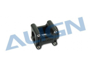 H25020 - Set Support Tube De Queue T-REX 250 - ALG-1-H25020