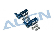 H45079 - Set Support Rotor principal Metal  - ALG-1-H45079