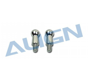H45121 - Rotule AT-REX 450Sport 2 Pcs - ALG-1-H45121