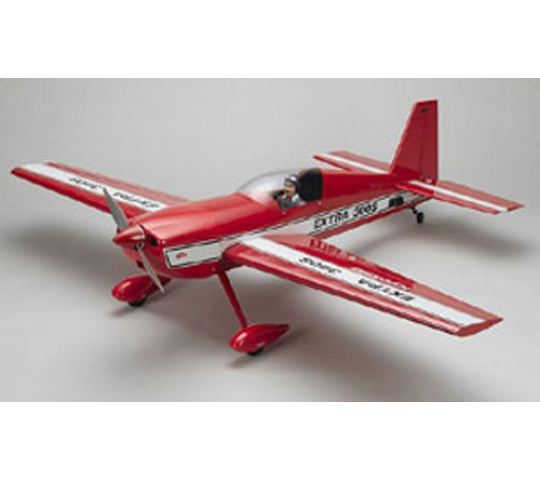 EXTRA 300S EP Kyosho - KYO-10071