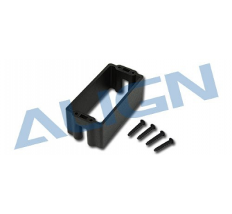 H60183 - Support Servo Nick T-REX 600 - ALG-1-H60183