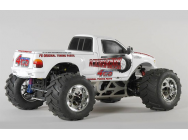 Monster Truck 4WD RTR FG 1/6 - T2M-G28000R