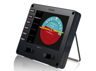 SAITEK Pro Flight Instrument Panel - SAI_PZ46