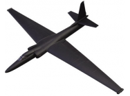 Lockheed U-2 RTF 2.4Ghz - Phase 3 - RIP-PH022RTF