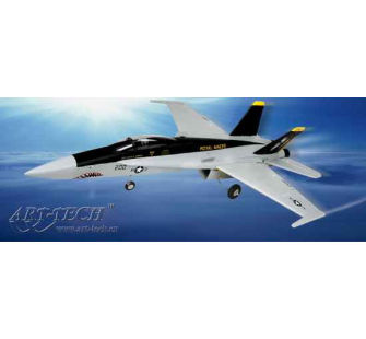 F-18 V2 EPO ARF Art-Tech - ART-21189