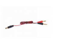 Cable de charge radio Futaba - GRP-3022.65