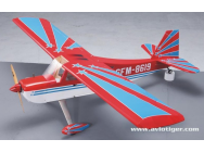 DECATHLON BELLANCA 46 - AVI-61008619