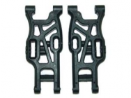XV347R1 SUSPENSION ARM - LOWER REAR - JP-9924574