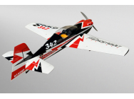 SBACH 120 env 166 cm ARF Phoenix Model - mrc-ph097