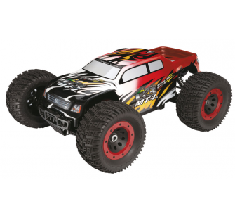 MT-4 G3 Rouge Super Combo Brushless RTR - MRC-T6401F81