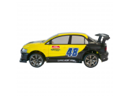 Voiture Super Drift Silverlit - SLV-82067