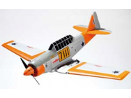 AT-6 Texan Reno Nano-Racer Robbe - ROB-1-2522
