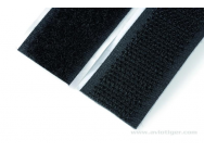 Velcro 38mm Large 50Cm - GF-1470-002 - 0900GF-1470-002